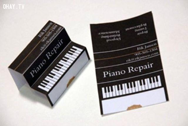 Sửa chữa piano