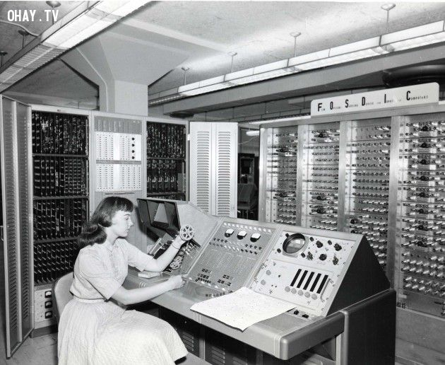 ảnh phát minh,phụ nữ,bằng sáng chế,phát minh của phụ nữ