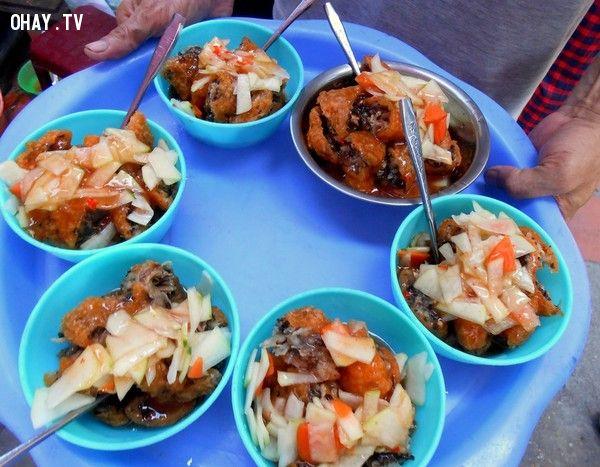 ảnh ẩm thực hà nội,du lịch hà nội,ăn gì mùa đông