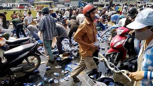ảnh người Việt mình,người việt