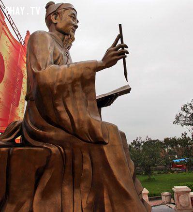 ảnh ca sĩ việt nam,tiên tri về cái chết,wanbi tuấn anh,viet dragon