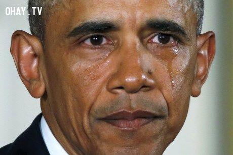 ảnh bật khóc,nhà lãnh đạo,nhà chính trị,chính trị gia