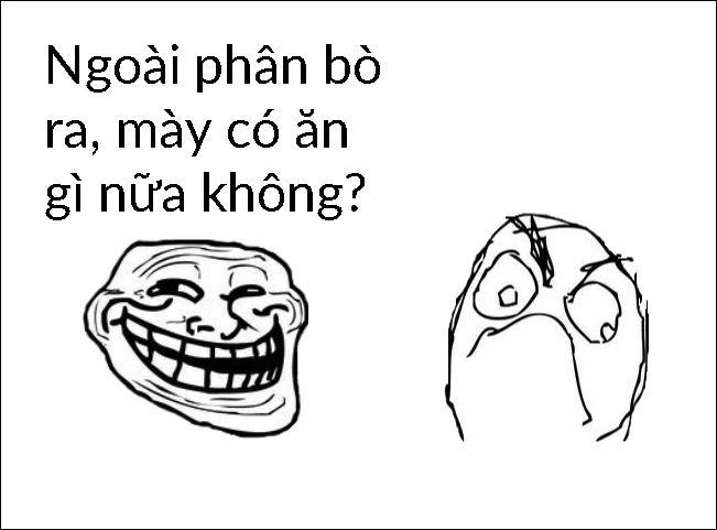 ảnh ngụy biện,logic,tranh luận,văn hóa tranh luận,người Việt