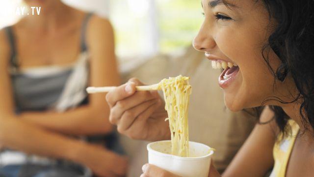 ảnh thực phẩm,ăn gì vào năm mới,thực phẩm may mắn,may mắn,ăn gì để may mắn