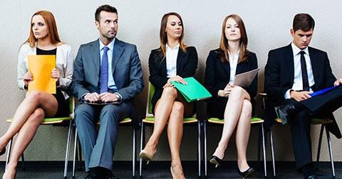 9 bí kíp thành công trong mọi cuộc phỏng vấn xin việc