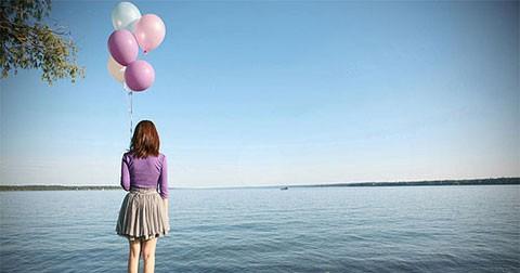 13 điều nên trải nghiệm trước tuổi 18 cho bạn gái