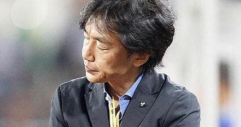 Liệu sa thải HLV Miura có cứu vớt được nền bóng đá Việt Nam?