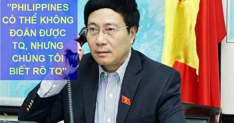 18 câu nói nổi bật của Tổng bí thư Nguyễn Phú Trọng và những ủy viên Bộ Chính trị khóa 12