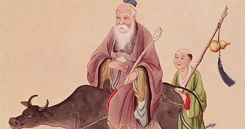 27 câu nói để đời của Lão Tử - Dùng làm kim chỉ nam cho cuộc sống