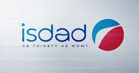 Chuyện gì xảy ra nếu logo của các thương hiệu nổi tiếng bị đảo ngược.