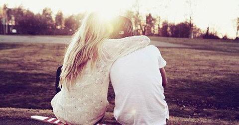 """12 lý do khiến bạni luôn muốn có một """"thằng"""" bạn thân."""