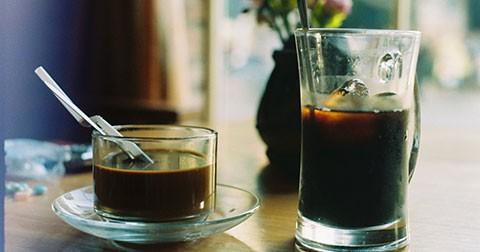 12 Lý do tại sao bạn nên uống cà phê mỗi ngày