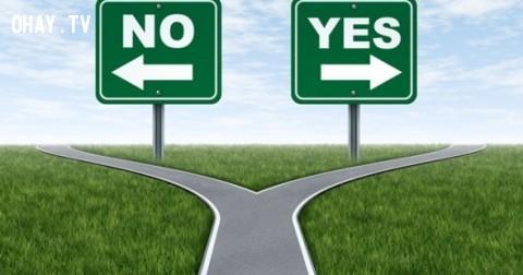 5 kỹ năng để đưa ra quyết định đúng đắn