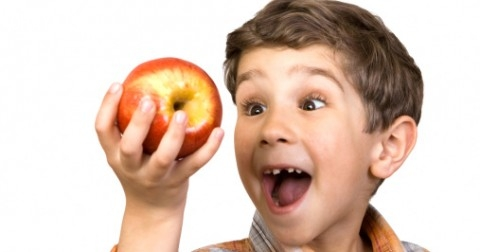 Sự thật thú vị có thể bạn chưa biết về các loại trái cây