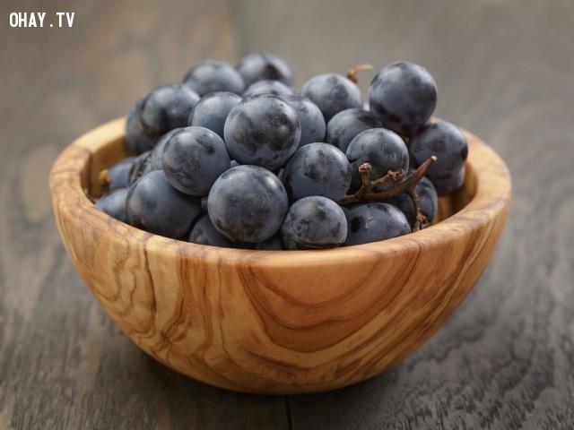,trái cây,sứa khỏe,chế độ dinh dưỡng,vitamin c