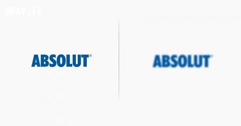 10 logo nổi tiếng thay đổi vì chính sản phẩm của họ