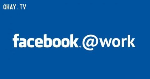 Bạn muốn làm việc ở Facebook? 'Chuẩn' bí kíp ở đây