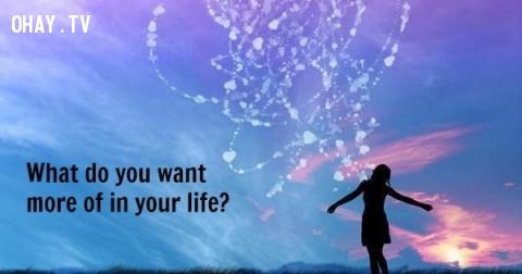 10 câu nói thú vị đáng suy ngẫm về cuộc đời