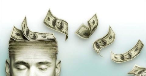 7 lời khuyên về tiền bạc dành cho con cái bạn nên biết