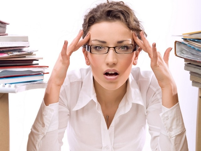 """1.   Nguyên nhân dẫn đến """"hội chứng lo âu tri thức"""",suy ngẫm,Đáng ngại,Hội chứng,lo âu,xã hội hiện đại,cuộc sống hiện đại"""