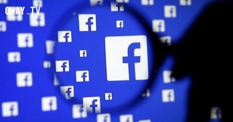 Facebook phải đóng tiền thuế đến hàng triệu bảng ở Anh