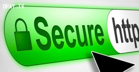 5 điều bạn cần lưu ý khi sử dụng chứng chỉ số SSL cho tên miền