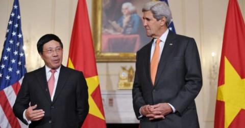 33 điểm khác nhau thú vị giữa người Mỹ và người Việt