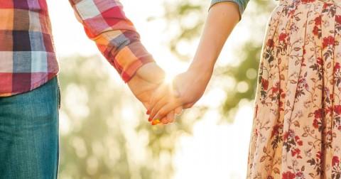 Khám phá 5 'chất xúc tác' cuồng nhiệt trong tình yêu