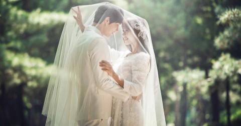 9 bí quyết giữ lửa hôn nhân phụ nữ nhất định phải nhớ!!!