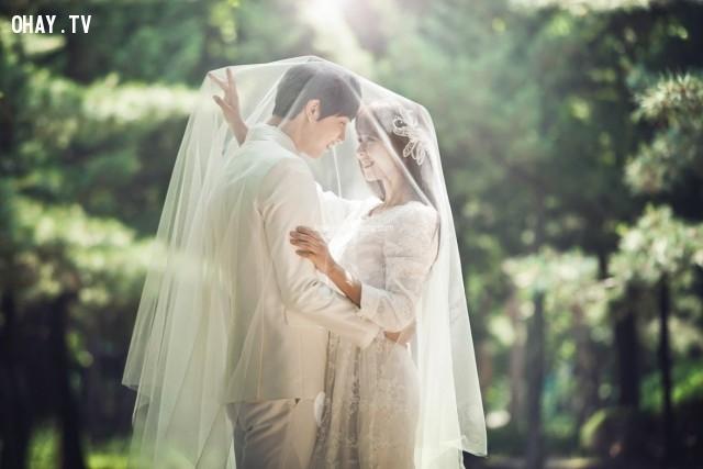 ,hôn nhân,tình yêu,phụ nữ,giữ lửa hôn nhân