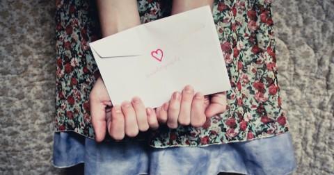 Khác biệt thú vị giữa Valentine đỏ, Valentine trắng, và Valentine đen