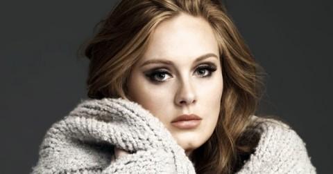 10 điều ít biết về Adele