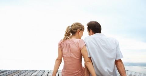 11 dấu hiệu bạn đang hẹn hò với một người đàn ông đích thực