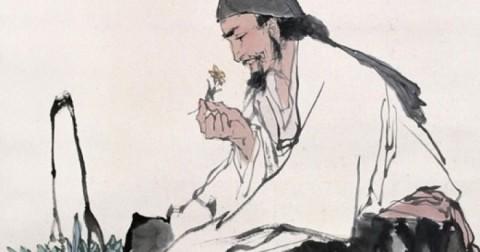100 lời khuyên lúc lâm chung của vị Thầy thuốc Trung y 112 tuổi