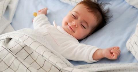 7 gợi ý cho người khó ngủ