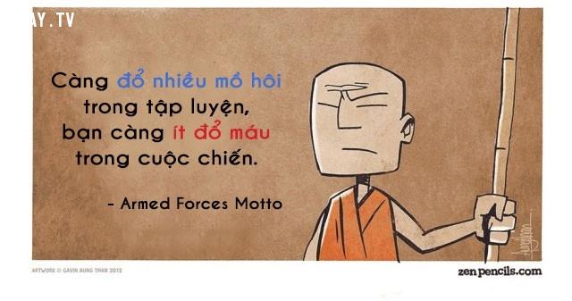 ,nguyên tắc sống,bài học cuộc sống,hạnh phúc,thành công,ảnh minh họa,suy ngẫm