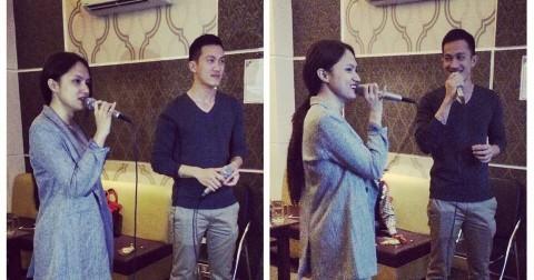 10 bí kíp để hát Karaoke hay nhất