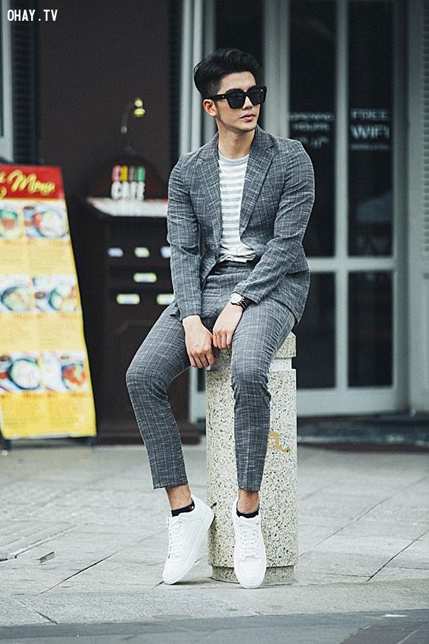 ,thời trang,mặc đẹp,thời trang nam,công sở