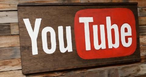 Mẹo hay Youtube mà bạn chưa biết