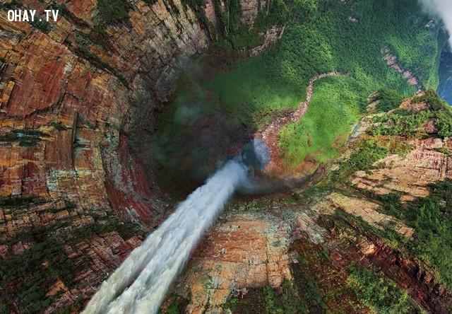 ,ảnh đẹp,ảnh nhìn từ trên cao,du lịch vòng quanh thế giới,toàn cảnh khắp nơi trên thế giới