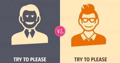 13 sự khác biệt giữa người bận rộn và người làm việc hiệu quả