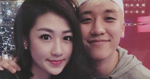 Rộ tin đồn G-Dragon sắp về Việt Nam hội tụ cùng em út Seung Ri.