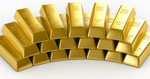 1 cây vàng (lượng vàng) nặng bao nhiêu kg?