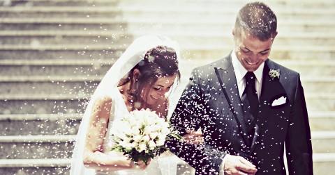 Tâm sự: Phụ nữ đừng đặt nặng chuyện kết hôn