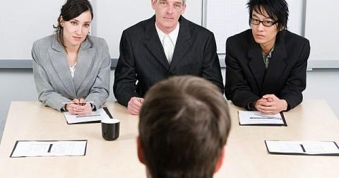 5 Câu hỏi phỏng vấn đánh lừa bạn và tuyệt chiêu trả lời thông minh