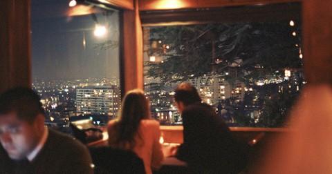14 câu hỏi cực hay cho ngày đầu tiên hẹn hò