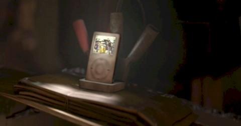 26 chi tiết ẩn thú vị trong những bộ phim hoạt hình của Pixar