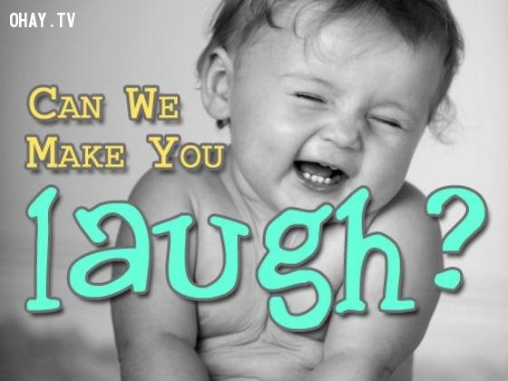 Điều gì thực sự làm cho anh/em cười?,hẹn hò,buổi hẹn đầu tiên,lần đầu gặp mặt