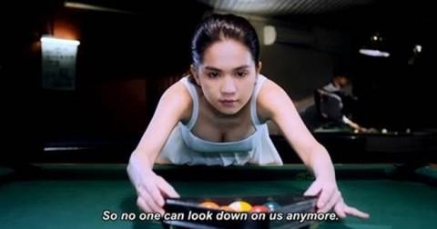 Vì sao phim Vòng eo 56 của Ngọc Trinh cũng được duyệt ra rạp?
