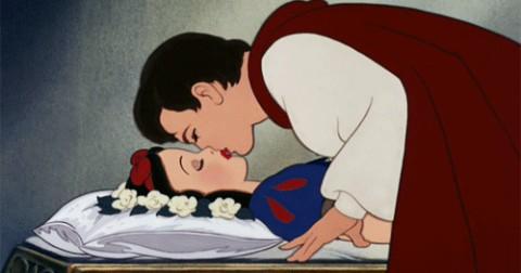 11 sự thật thú vị về 'nụ hôn' có thể bạn chưa biết